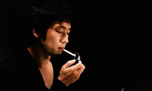 死ぬほどタバコ嫌いの僕が喫煙と勉強効率の関係を検証してみたよ!!