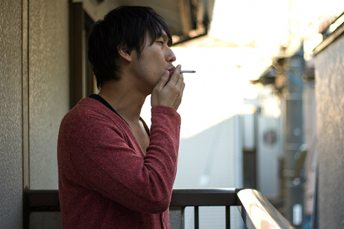 PAK85_berandatabakosuuookawa500