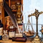 【コラム】『婚外子への相続差別』違憲判決:戦後9例目の法令違憲判決