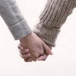 勉強と恋愛を両立している人が心がけているたった12のこと