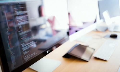 『無料ブログ』で勉強のやる気UP!効果的な使い方16ヶ条と3つのおすすめブログサービス!