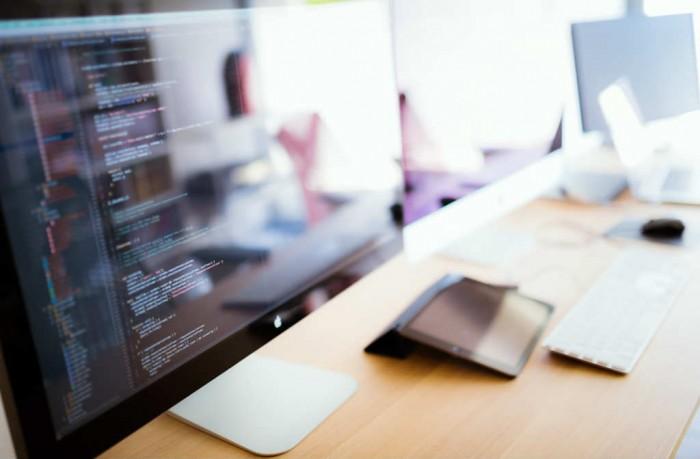 無料ブログと勉強