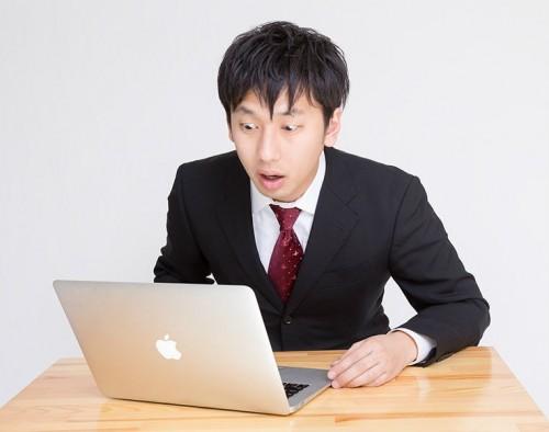 無料ブログの勉強効果