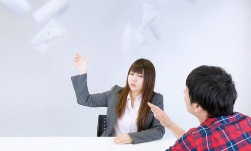 『え?1点足りずに不合格!?』本試験で凡ミスを防ぐ工夫17ヶ条!!《行政書士試験対策》