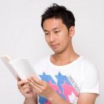 『独学で資格を取る!』勉強を始める前に読むと良い本を厳選10冊!紹介するよ♪