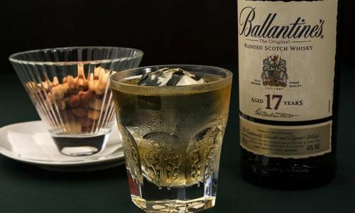 『絶対にお酒を断つぞッ!』そう決意したときに読む禁酒の方法17ヶ条!