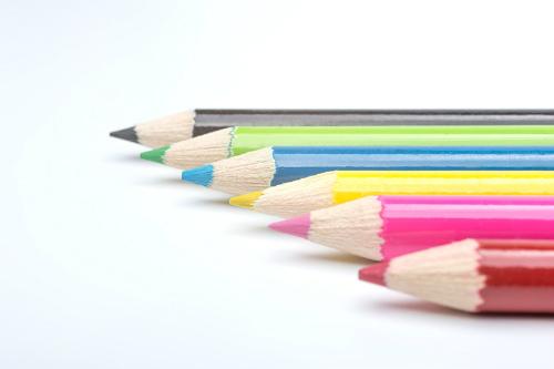 行政書士試験直前期に確認する・・・民法の得点を5点UPする小手先テクニック!