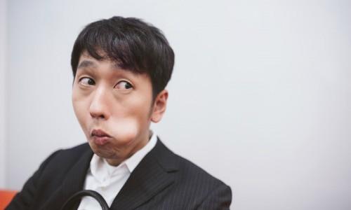 行政書士試験の憲法をあと5点UPする小手先テクニック19選!