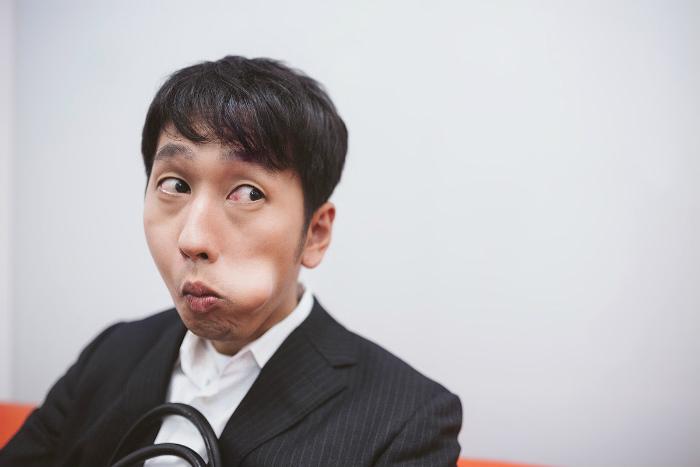 行政書士試験の憲法小手先テクニック