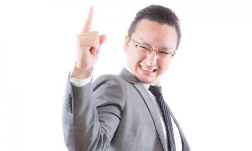 行政書士試験の行政法をあと5点UPする小手先テクニック22選!