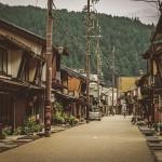 日本人なら読むべき昭和史関連本おすすめ13選!《昭和の歴史を知ろう♪》