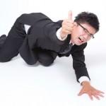 行政書士試験の民法をあと5点UPする小手先テクニック21選!